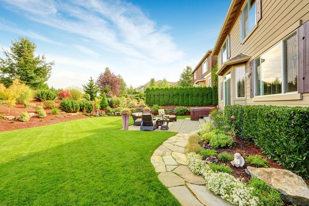 Staging Your Home's Outdoor Areas for Ultimate Buyer Appeal