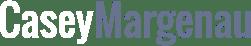 Casey Margenau logo